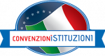 Logo Convenzionistituzioni