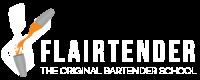 Logo Flairtender